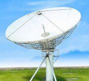 Cпутниковое ТВ в Алматы.Спутниковое ТВ