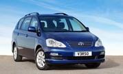 Недорогая аренда автомобиля с водителем в Алматы и Астане