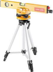 Лазерный уровень - Land Laser Level