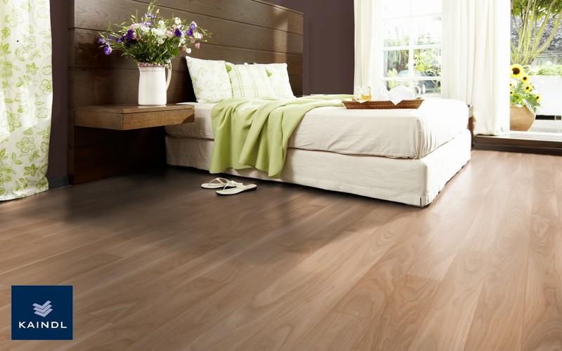 prix du chene en france devis travaux gratuit en ligne villeneuve d 39 ascq soci t rfappn. Black Bedroom Furniture Sets. Home Design Ideas