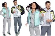 Alfursan-sportswear - одежда казахстанских чемпионов. Прыжок в Высшую Лигу!