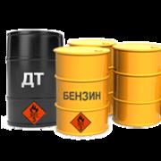 ДТ зимнее с доставкой в Алматы Алматинская нефтебаза