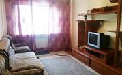 2-комнатная центр Алматы кирпичный дом