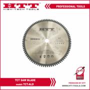 Дисковые пилы HTT-tools