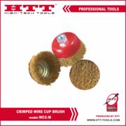 Технические щетки HTT-tools