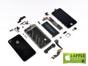 Самый Качественный ремонт iPhone 4, 4S, 5, 5S, 6, 6 Plus в Алматы