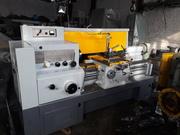 Продам станки токарные, фрезерные, сверлильные и многое другое