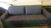 Мягкая мебель оптом и в розницу