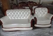 Мягкая мебель Классика турецкая