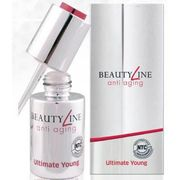 Лифтинг-крем Ultimate Young BeautyLine
