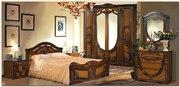 Мебель для дома- недорого