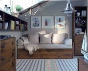 Мебель- Цен ниже нет- мебель со склада