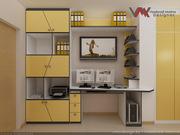 Тумбы под ТВ,  шкафы-купе,  кухни,  бары,  мебель на заказ