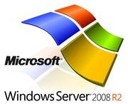 Microsoft Windows Server 2008 Standart Edition R-1, R-2