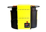 Оборудование для напыления пенополиуретана ,  ппу,  утепление, пена распы