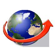 «CAE TRANS LOGISTIC GROUP» - Услуги таможенного оформления,  логистика,  таможенный брокер, растаможка