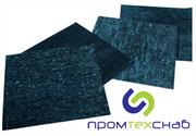 Паронит листовой ПОН Б,  ПМБ для прокладок,  Алматы,  Казахстан