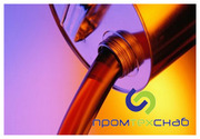 Индустриальное масло И 40,  40а,  Казахстан