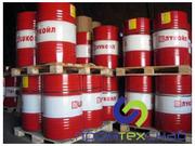 Веретенное гидравлическое масло веретенка АУ,  Казахстан