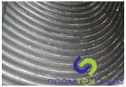 Шнур резиновый,  МБС,  круглый,  уплотнительный