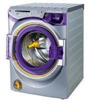 ***Ремонт стиральных машин в Алматы 3 287627 8 7015004482 .***