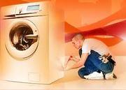 Высококачественный ремонт стиральных машин в Алматы3287627 87015004482