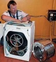 ремонт стиральных машин алматы   3287627 87015004482