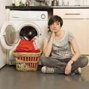 Качественно ремонт стиральных машин Алматы 3287627 87015004482