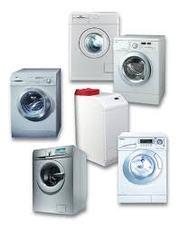 Ремонт стиральных машин Алмате  недорого 87015004482 3287627