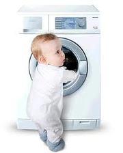+ + Ремонт стиральных машин в Алматы (на дому)3287627