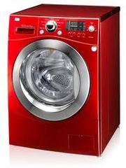 100%ремонт стиральных машин в Алмате и пригороде