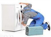 Ремонт стиральных машинок в Алматы(без выходных)87015004482 3287627