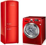 Ремонт холодильников и стиральных машин в Алматы , пригород 87015004482