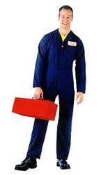 *Наилучший ремонт стиральных машин в Алматы 87015004482 3287627