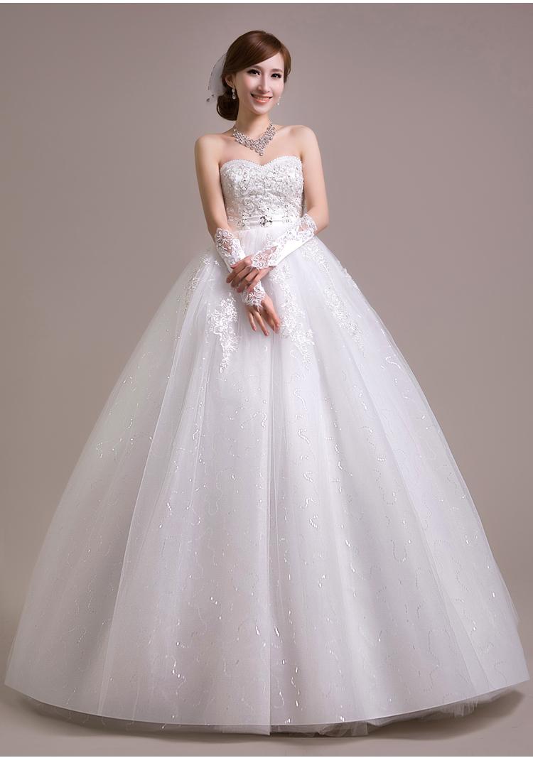 Свадебные платья в алматы для беременных