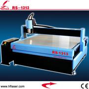 REDSAIL фрезерно-гравировальный станок с ЧПУ RS1313 2.2Квт