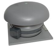 Крышные центробежные вентиляторы Vortice CA-Roof