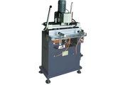 JCLXF300×100 Копировально-фрезерный станок для алюминиевых и пластиков