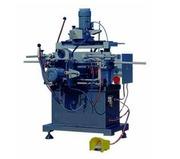 JCLXF2-300×100 Двухголовочный копировально-фрезерный станок для алюмин