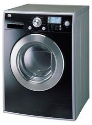 Ремонт стиральных машин Денис