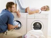Ремонт стиральных машин автомат не дорого!