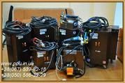 Установка для утепления пенополиуретаном,  оборудование для литья ппу