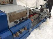 Продам станки токарные по металлу