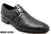 Предлагаю мужскую обувь из Испании.