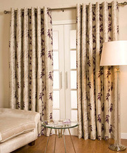 Купить шторы и обои в Алматы/ Салон японских штор и обоев Nipponia Nip