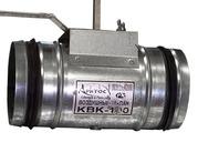 Воздушный клапан Арктос КВК- 100,  d=100 мм