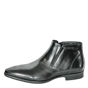 Ботинки мужские арт. 22364