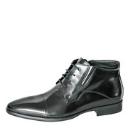 Ботинки мужские арт. 22365