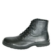 Ботинки мужские арт. 22371