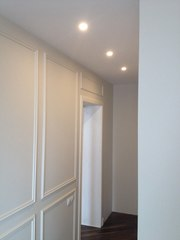 профессионально ремонт и отделка квартир